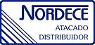 NORDECE.png