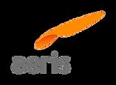 logo-aeris (1).png