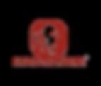 logo-masterboi.png