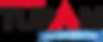 tupan-logo-header.png