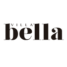 logo villa bellaPrancheta 1.png