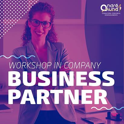 capa business partnerPrancheta 1.png