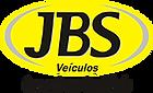 xloja_logo_site_topo_563a3ca41f838.png.p