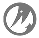 WHS_Logo_png_edited.png