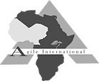 AgileInternationalLogo_edited.png