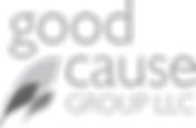 Grayscale_GCG_logo.png