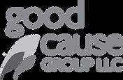 Grayscale_GCG_logo.png