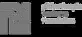 pvf-logo-2_edited.png