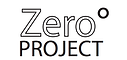 ZDP Logo New.png