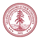 Stanford seal-dark-red.png