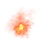 fireball png.png