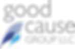 GoodCauseGroup Logo PNG