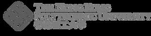 HKPU-logo-1_edited.png