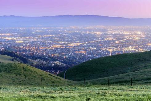 Silicon Valley.jpeg