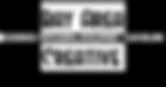 BAC_logo_PNG_edited.png