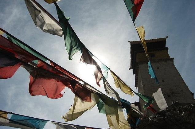 Tibetan Flags.jpg