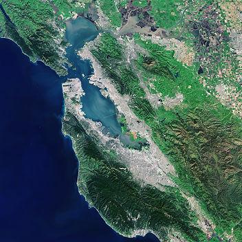 San_Francisco_Bay_Area_USA.jpeg