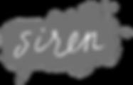 SIREN logo_edited.png