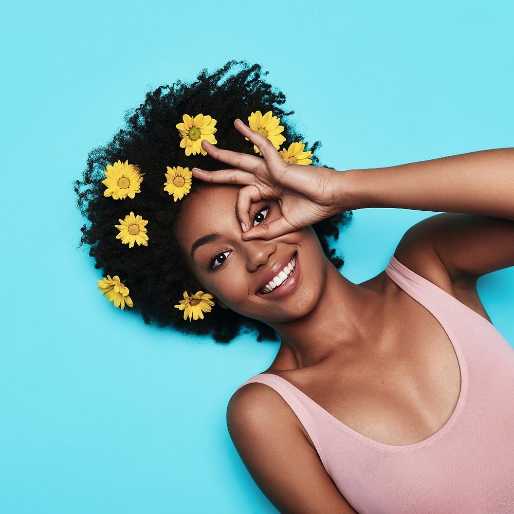daisy-fun-girl-spring-cleanse-ayurveda