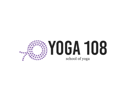 Simpatico On & Off the Mat: Working with Yoga 108