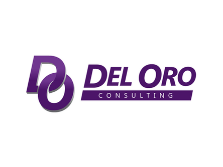 Trusted Teamwork with Del Oro Consulting