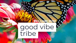 Join the Tribe: A Team Getting Radical about Well-Being (and having a blast at the same time)