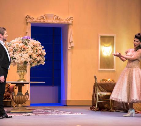 La Traviata Santo Domingo April 2019 ©Ju