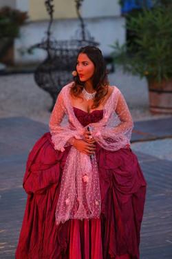 Contessa (Le nozze di Figaro)