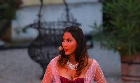 Contessa di Almaviva