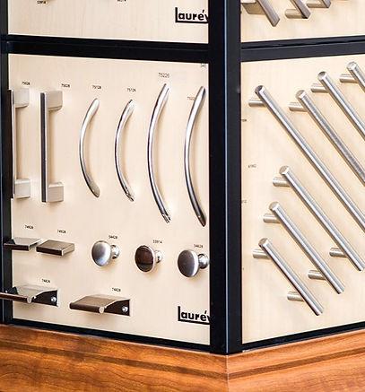 kitchen-cabinet-accessories-tower_edited