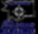 Museum Logo Transparent.png