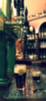 Bar Larry´s Irish Pub