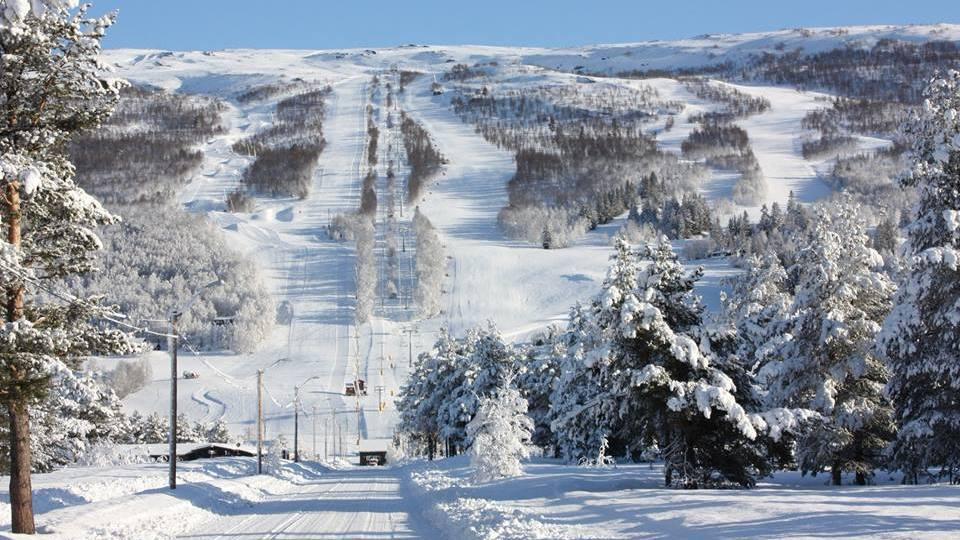 bjorli_skisenter_bjorli_skiskole_norge1