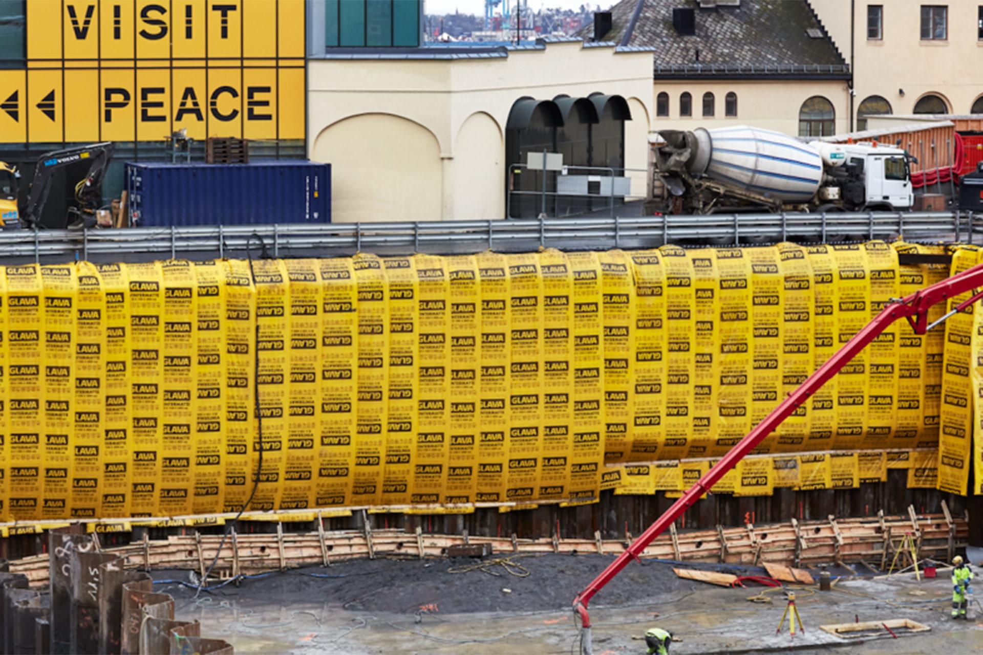 oslos-mest-interessant-byggegrop17