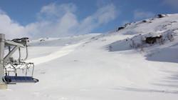 bjorli_skisenter_bjorli_skiskole_norge2