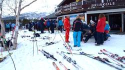 kafe_varmestue_mat_t-kroken_bjorli_skisenter_bjorli_skiskole_norge_5