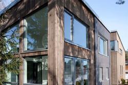 natre-fasade-moderne-liten