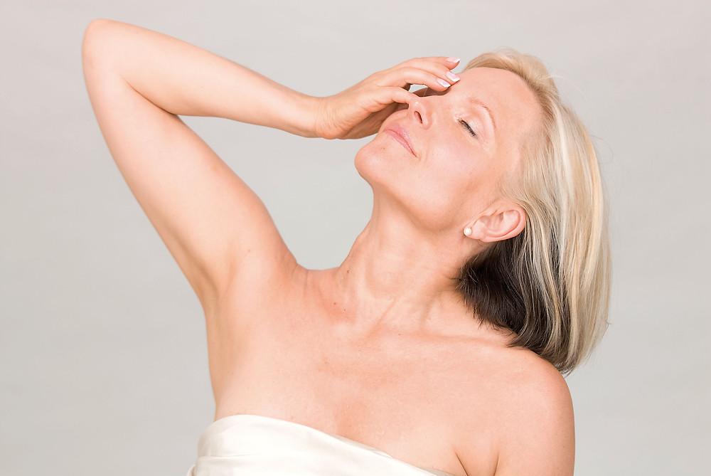 Method Putkisto 3D Face Clinic