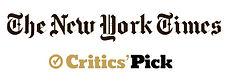 NYT-Critics-Picks.jpg