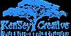 Kensey Creative Logo-6.png