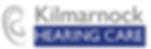 Kilmarnock Logo_edited.png