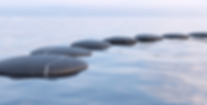 Stepping-Stones-1080x550.png