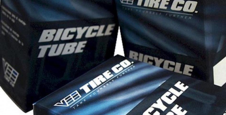 Slanger Wee Tire tube Presta 20 x 1 1/8 & 1 3/8, 18 x 1