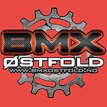 logo rød