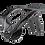 Thumbnail: Leatt DBX 5.5 Nakkekrage junior