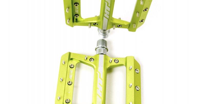 HT pedal AE12 SX Platform CNC pedal