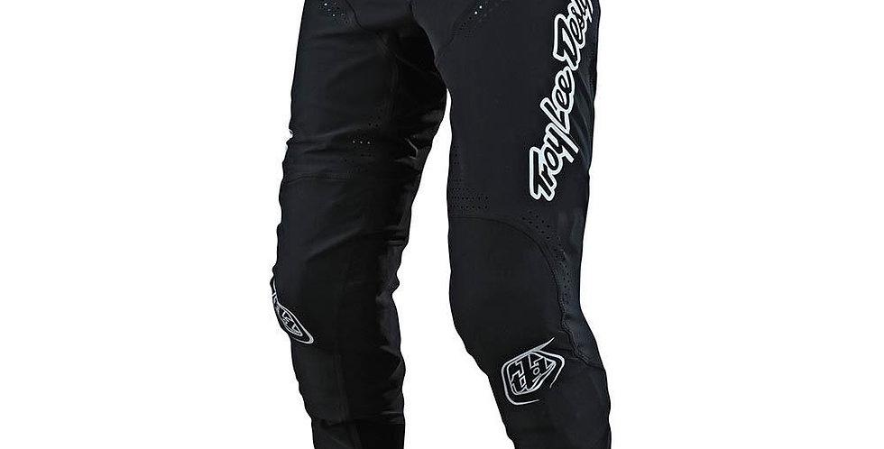 Troy Lee Ultra pant, black