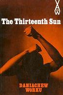 13th Sun_copy.jpg