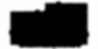 image_logo_site_wbi.png