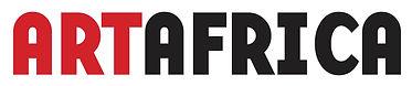 ART-AFRICA-LOGO.jpg